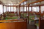 Kreuzfahrt mit der Albatros ab Rijeka  -  Kroatien