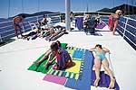 Kreuzfahrten mit der Kazimir ab Hafen Rijeka  -  Kroatien  Buchbare Kreuzfahrten auf der Kazimir: