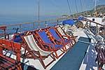 Kreuzfahrten mit der Otac Ivan ab Hafen Trogir  -  Kroatien  Buchbare Kreuzfahrt auf der Otac Ivan: