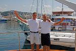 Kreuzfahrten mit der MS Aria ab Rijeka  -  Kroatien  Buchbare Kreuzfahrten auf der Aria: