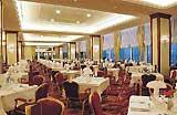 Hotel Ambasador  - Opatija Kroatien (Kvarner Bucht) Verpflegung: