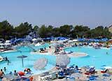 Blue Sun Hotel Neptun  - Tucepi Kroatien (Dalmatien) Zimmer:
