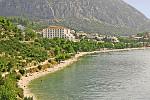 Hotel Labineca  - Gradac Kroatien (Dalmatien) Verpflegung: