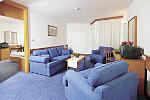 Hotel Labineca  - Gradac Kroatien (Dalmatien) Sport und Unterhaltung: