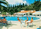 Hotel Osmine  - Slano Kroatien (Dalmatien) Zimmer: