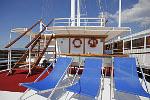 Kreuzfahrten mit der Sveti Vid ab Hafen Rijeka  -  Kroatien  Buchbare Kreuzfahrten auf der Sveti Vid: