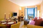Hotel Valamar Koralj Romatic  - Insel Krk Kroatien (Kvarner Bucht) Ausstattung: