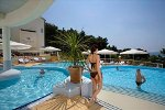 Hotel Valamar Koralj Romatic  - Insel Krk Kroatien (Kvarner Bucht) Zimmer: