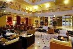 Hotel Valamar Koralj Romatic  - Insel Krk Kroatien (Kvarner Bucht) Verpflegung: