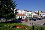 Hotel Valamar Koralj Romatic  - Insel Krk Kroatien (Kvarner Bucht) Sport und Unterhaltung:
