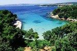 Hotel Valamar Koralj Romatic  - Insel Krk Kroatien (Kvarner Bucht)