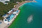 Solaris Hotels Niko &  Jure, Ferienanlage Solaris  - Sibenik Kroatien (Dalmatien) Lage: