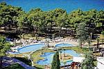 Solaris Hotels Niko &  Jure, Ferienanlage Solaris  - Sibenik Kroatien (Dalmatien) Sport und Unterhaltung: