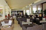 Solaris Hotels Niko &  Jure, Ferienanlage Solaris  - Sibenik Kroatien (Dalmatien) Wellness-Center: