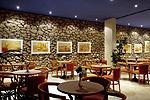 Hotel Bellevue  - Mali Losinj / Insel Losinj Kroatien (Kvarner Bucht) Sparangebote: