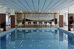 Hotel Bellevue  - Mali Losinj / Insel Losinj Kroatien (Kvarner Bucht) Ausstattung: