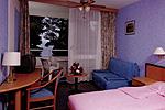 Hotel Bellevue  - Mali Losinj / Insel Losinj Kroatien (Kvarner Bucht) Zimmer: