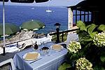 Hotel Bellevue  - Mali Losinj / Insel Losinj Kroatien (Kvarner Bucht) Verpflegung: