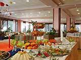Family Hotel Vespera  - Mali Losinj / Insel Losinj Kroatien (Kvarner Bucht) Fähre inklusive: