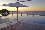 Vitality Hotel Punta  - Veli Losinj / Insel Losinj Kroatien (Kvarner Bucht) Lage: