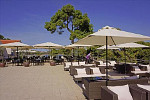 Vitality Hotel Punta  - Veli Losinj / Insel Losinj Kroatien (Kvarner Bucht) Verpflegung: