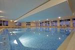 Vitality Hotel Punta  - Veli Losinj / Insel Losinj Kroatien (Kvarner Bucht) Sport und Unterhaltung: