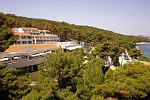 Vitality Hotel Punta  - Veli Losinj / Insel Losinj Kroatien (Kvarner Bucht) Wellness-Center: