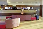 Vitality Hotel Punta  - Veli Losinj / Insel Losinj Kroatien (Kvarner Bucht) Fähre inklusive: