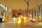 Vitality Hotel Punta  - Veli Losinj / Insel Losinj Kroatien (Kvarner Bucht) Sparangebote: