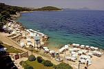 Vitality Hotel Punta  - Veli Losinj / Insel Losinj Kroatien (Kvarner Bucht)