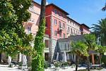 Grand Hotel Imperial  - Rab / Insel Rab Kroatien (Kvarner Bucht) Ausstattung: