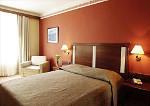 Grand Hotel Imperial  - Rab / Insel Rab Kroatien (Kvarner Bucht) Zimmer: