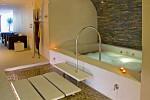 Grand Hotel Imperial  - Rab / Insel Rab Kroatien (Kvarner Bucht) Verpflegung: