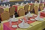 Grand Hotel Imperial  - Rab / Insel Rab Kroatien (Kvarner Bucht) Fähre inklusive: