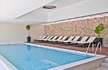 Grand Hotel Imperial  - Rab / Insel Rab Kroatien (Kvarner Bucht) Sparangebote:
