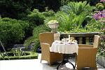 Grand Hotel Imperial  - Rab / Insel Rab Kroatien (Kvarner Bucht) Wellness & Sport: