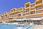 Hotel Carolina - Ferienanlage Suha Punta  - Rab / Insel Rab Kroatien (Kvarner Bucht) Fähre inklusive: