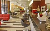 Hotel Carolina - Ferienanlage Suha Punta  - Rab / Insel Rab Kroatien (Kvarner Bucht) Sparangebote: