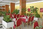 Hotel Carolina - Ferienanlage Suha Punta  - Rab / Insel Rab Kroatien (Kvarner Bucht)