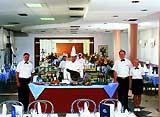 Hotel Pagus  - Pag / Insel Pag Kroatien (Kvarner Bucht) Sparangebote:
