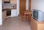 Blue Sun Appartements Alan  - Starigrad-Paklenica Kroatien (Dalmatien) Verpflegung: