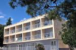 Blue Sun Appartements Alan  - Starigrad-Paklenica Kroatien (Dalmatien) Strand: