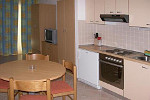 Blue Sun Appartements Alan  - Starigrad-Paklenica Kroatien (Dalmatien) Sparangebote: