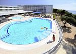 Hotel Pinija  - Petrcane Kroatien (Dalmatien) Ausstattung: