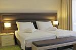 Hotel Pinija  - Petrcane Kroatien (Dalmatien) Zimmer: