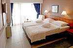 Hotel Pinija  - Petrcane Kroatien (Dalmatien) Sport und Unterhaltung:
