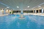 Hotel Pinija  - Petrcane Kroatien (Dalmatien) Sparangebote: