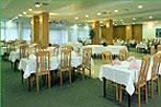Hotel Donat - Ferienanlage Borik  - Zadar Kroatien (Dalmatien)