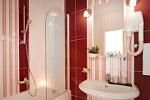 Hotel Bristol  - Lovran Kroatien (Kvarner Bucht) Verpflegung: