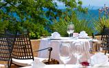 Hotel Bristol  - Lovran Kroatien (Kvarner Bucht) Zimmer: